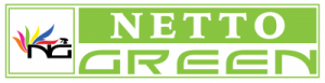 Netto Green Logo